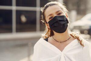 Coronavirus - Cosa si può fare dal 3 Giugno