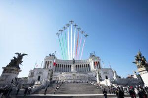 Festa della Repubblica Italiana - 2 Giugno