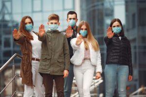 Coronavirus - Proroga stato di emergenza al 15 Ottobre 2020