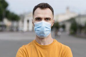 Coronavirus - Misure di contenimento prorogate al 7 Ottobre 2020