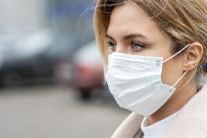 Coronavirus - Proroga stato di emergenza al 31 Gennaio 2021 e nuove misure