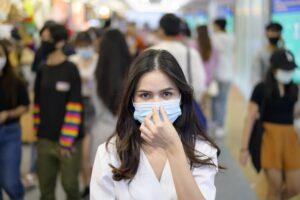 DPCM 13 Ottobre 2020 - Nuove misure di contrasto al Coronavirus