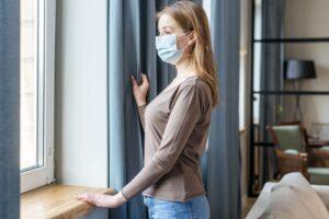 DPCM 24 Ottobre 2020 - Nuove norme di contrasto al Coronavirus
