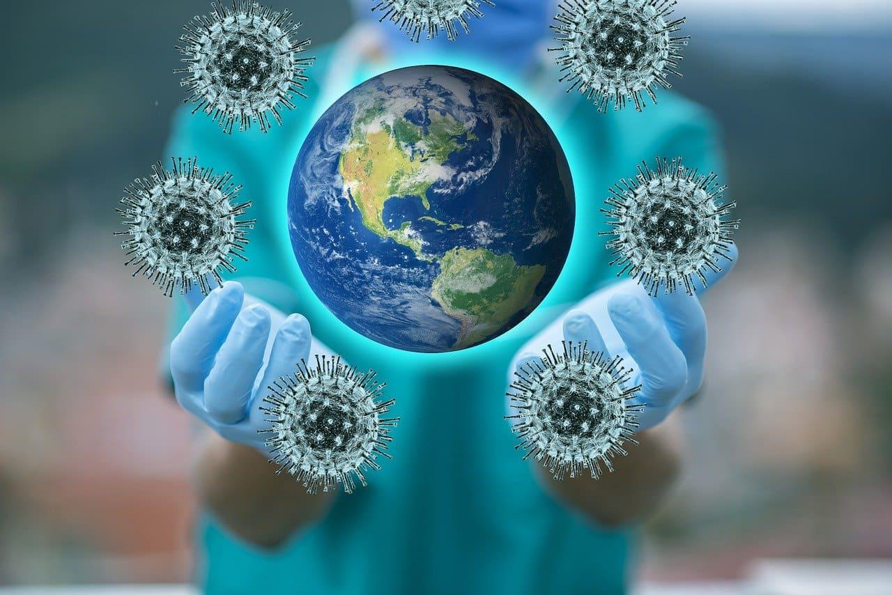 COVID-19 e Inquinamento: una relazione pericolosa