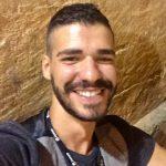 Francesco Grignano